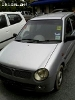 Picture Kancil