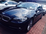 Picture 2010 BMW 523i SE 3.0 New Facelift F10
