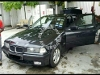 Picture Bmw 328i (a)