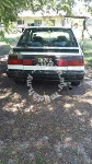 Picture 1987 Toyota AE86 (M)