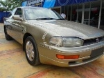 Picture Toyota Camry 2.2 (a) Tip_Top Good Condition