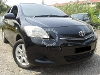 Picture Toyota Vios 1.5 (a) new model one careful owner