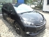 Picture 2013 Toyota Wish 1.8S NewFL 1.8 Full Specs Sunroof
