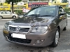 Picture Proton Waja 1.6 cps (a) leather seat - full spec