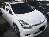 Picture 2006 Toyota Wish 1.8 (a)
