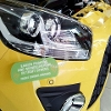 Picture New Launch Perodua Axia book now