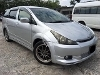 Picture 2004 Toyota Wish 1.8 (a)