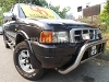 Picture 2003 Ford Ranger 2.5 (m) turbo 4wd 1 owner