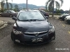 Picture Honda civic 1. 8cc tiptop
