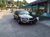 Picture 1995 Honda Accord 2.2 (manual)