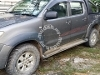 Picture 2011 Toyota Hilux 2.5 (a)