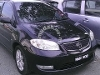 Picture 2005 Toyota Vios 1.5 (a)