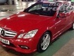 Picture 2010 used car for sale in Kedah Malaysia