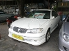 Picture 2004 Nissan Sentra (A) 1.8