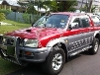 Picture 2002 Mitsubishi Storm (A) 2.5