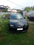 Picture FOR SALE: Proton Persona 1.6 (a) 2012 - 1 Lady...