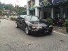 Picture 2004 Proton Perdana V6 EXCUTIVE (A)