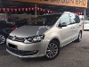Picture Volkswagen Sharan 2.0 tsi (a) mpv hi spec sunroof