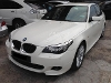 Picture 2007 BMW 525i M-Sport (A)