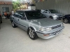Picture 1991 Toyota Corolla 1.6 SE Limited