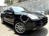 Picture Porsche Cayenne S 4.5 V8 Sunroof Leather Perfect