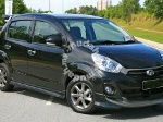 Picture 2014 New Perodua Myvi 1.5 (a) Extreme Style...