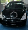 Picture 2004 Toyota Wish (A)