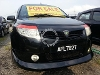 Picture 2005 Proton Savvy 1.2 l (m) Fully Bodykits