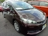 Picture 2011 Toyota Wish 1.8 (a)