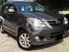 Picture Toyota Avanza 1.5(A) new facelift 09