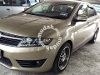 Picture 2012 Proton Preve 1.6 Turbo Full Spec