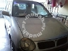 Picture 2007 Perodua Kancil (M) For Sparepart