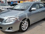 Picture 2010 Toyota Altis 1.8 (a) G Spec Like New