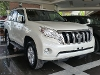 Picture 2014 Toyota Prado 2.7 TX-New Facelift 7-Seaters