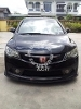 Picture 2006 Honda Civic FD 1.8 (a)