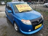 Picture 2006 proton savvy 1.2 amt (a) Bodykits