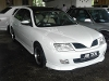 Picture 2004 Proton Waja 1.6 (manual) tip top condition