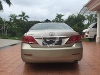 Picture 2008 Toyota Camry (A) 2008