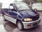 Picture 2000 Nissan Serena 2.0 (a) 2000 highway star