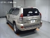 Picture Used Toyota Land Cruiser Prado 2004 For Sale In...