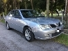Picture Proton Waja 1.6 (m) 2006 campro turbo with haltech
