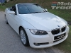 Picture 2007 bmw 3 series convertible 335i