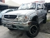 Picture 2004 Toyota Hilux 2.5 (m)
