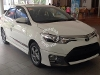Picture 2015 Toyota vios 1.5s trd sportivo new facelift