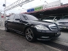Picture Used 2008 Mercedes Benz S300