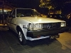 Picture Toyota Corolla GL Limited classic vintage -83