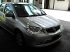 Picture 2003 Toyota Vios (A)