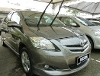 Picture Toyota vios 1.5s (a) NCP93