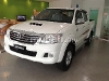 Picture Toyota Hilux - 2014 (A)