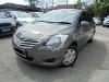 Picture 2012 Toyota Vios 1.5 (a)